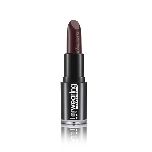 FLORMAR LONG WEARING LIPSTICK L15 GLAM CHERRY