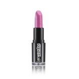 FLORMAR LONG WEARING LIPSTICK L19 PINK LADY