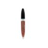 FLORMAR SUPERSHINE LIP GLOSS 122 GOLDEN BEACH