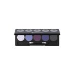 FLORMAR COLOUR PALETTE EYE SHADOW - 10 LILAC HARMONY