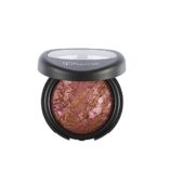 FLORMAR TERRACOTTA BLUSH ON - 44 PINK BRONZE
