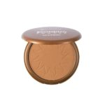 FLORMAR BRONZING POWDER FOR FACE & BODY BR03 SUN POWER
