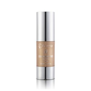 FLORMAR DOUBLE RADIANCE PRIMER HIGHLIGHTER