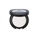FLORMAR MATTE MONO EYE SHADOW - M12 SATIN IN WHITE