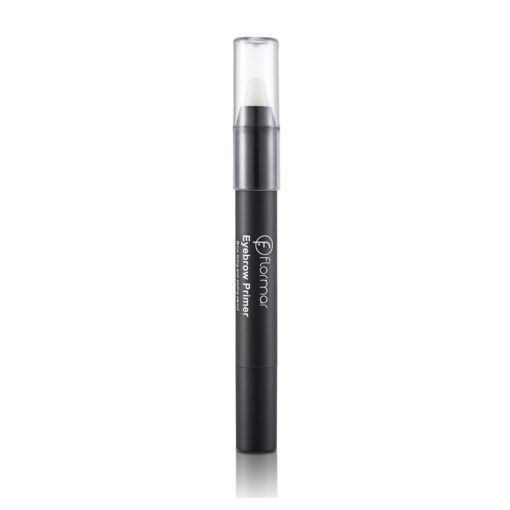 FLORMAR EYEBROW PRIMER PENCIL