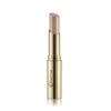 FLORMAR DELUXE CASHMERE LIPSTICK DC21 NATURAL BEIGE