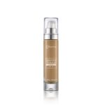 FLORMAR SMOOTH TOUCH FOUNDATION 11 HONEY