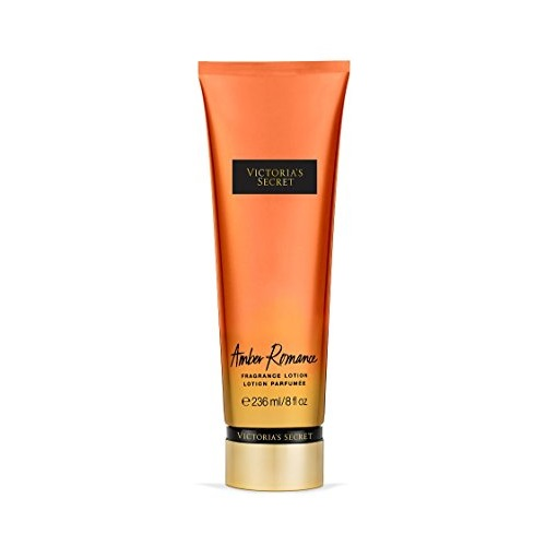 VICTORIA'S SECRET BODY LOTION (250ML)