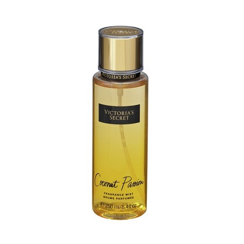 VICTORIA'S SECRET BODY MIST (250ML)