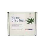 SELF SCREEN HOME DRUG TEST KIT (2)