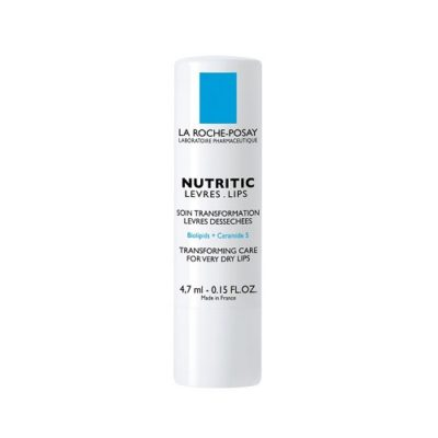 LA ROCHE-POSAY NUTRITIC LEVRES LIPS (4.7ML)