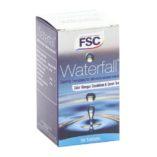 FSC WATERFALL TABLETS (30)