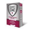 LIFELINE HANGOVER DEFENCE FOR WINE (6)