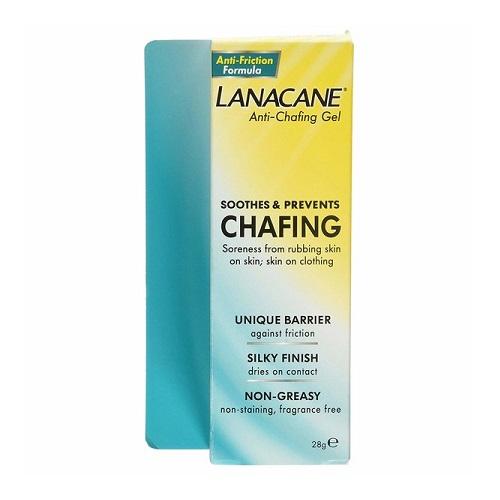 LANACANE ANTI-CHAFING GEL (28G)