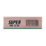 SUPER MINI CIGARETTE FILTER (10)