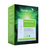 REVIVE ACTIVE FOOD SUPPLEMENT (30)
