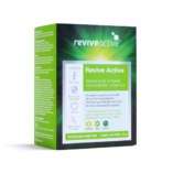 REVIVE ACTIVE FOOD SUPPLEMENT (7)