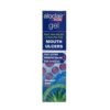 ALOCLAIR PLUS MOUTH ULCER GEL (8ML)