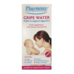 PHARMONY GRIPE WATER (150ML)