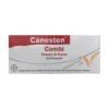CANESTEN COMBI PESSARY & CREAM (1)
