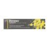 DOVONEX PSORIASIS OINTMENT 50MCG/G CALCIPOTRIOL (60G)