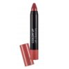 FLORMAR COLOR UP LIP CRAYON 04 LOVELY PINK
