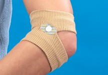 HAY-BAND HAY FEVER ACCUPRESSURE BAND (1)