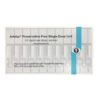 ARTELAC PRESERVATIVE FREE SINGLE DOSE UNITS (60)