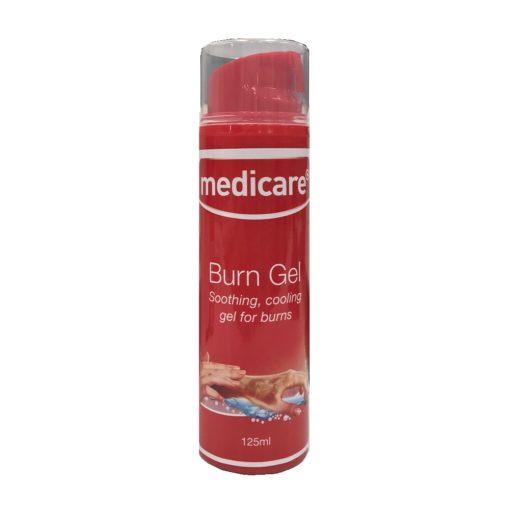 MEDICARE BURN GEL (125ML)