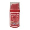 MEDICARE BURN GEL (50ML)