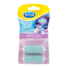 SCHOLL VELVET SMOOTH ROLLER HEAD (2)