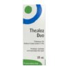 THEALOZ DUO EYE DROPS (10ML)