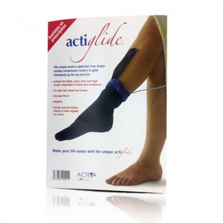 ACTIVA ACTIGLIDE STOCKING APPLICATOR (1)