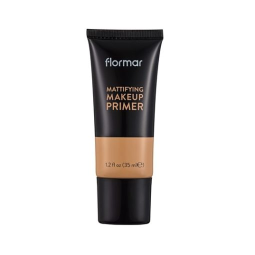 FLORMAR MATTIFYING MAKEUP PRIMER (35ML)