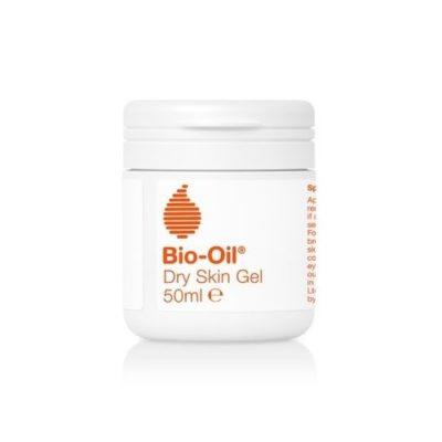 BIO OIL DRY SKIN GEL (50ML)