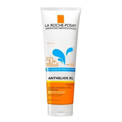 LA ROCHE-POSAY ANTHELIOS XL 50+ WET SKIN GEL (250ML)